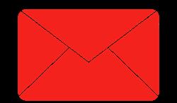 email empresa de reformas